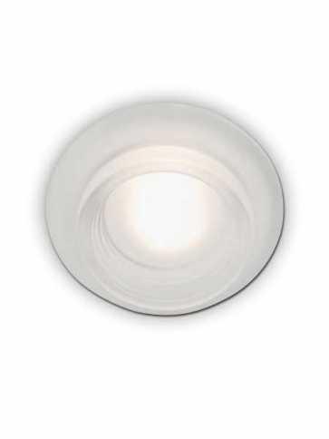 bazz series 100-120d recessed light 100-120d