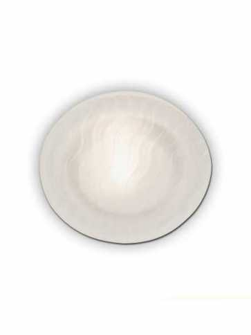 bazz series 100-230d recessed light 100-230d