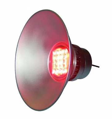Lumenco Horticutural LED Light Series PB 160W -1