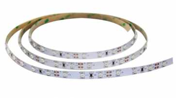 Ruban lumineux LED série Brightstrip SMD3528 (5m) -1