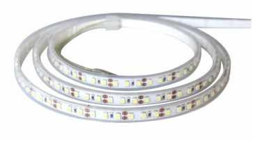 Ruban lumineux LED série Brightstrip SMD3528 gaine en silicone (1.5m) -1