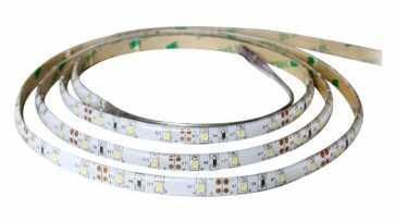 Ruban lumineux LED série Brightstrip SMD3528 étroit gaine en polyuréthane (1.5m) -1