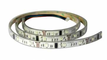 Series Digitrip LED Strip Light Siliconed SMD5050 (1.5M) -1