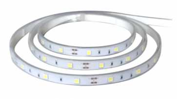 Ruban lumineux LED série Brightstrip SMD5050 gaine en silicone (1.5m) -1