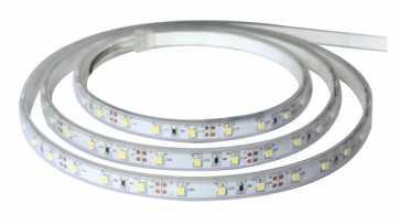 Ruban lumineux LED série Brightstrip plus SMD3528 gaine en silicone (1.5m) -1