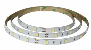 Ruban lumineux LED série Brightstrip SMD5050 (1.5m) -1