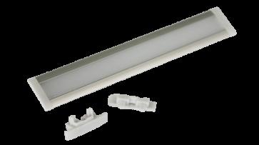Arani Aluminium Profile - model 2 1000mm