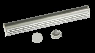 Arani Aluminium Profile - model 4 1000mm