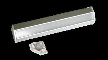 Arani Aluminium Profile - model 6 1000mm