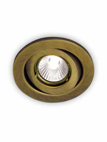 bazz series 300-139 recessed light 300-139