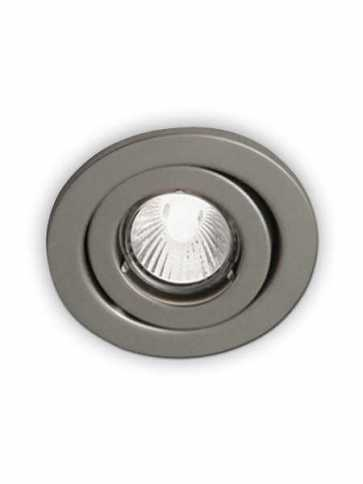 bazz series 300-140 recessed light 300-140