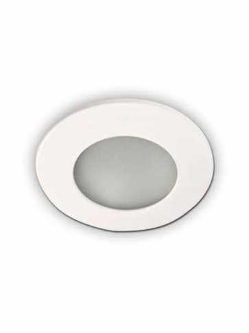 bazz series 300-330 recessed light 300-330