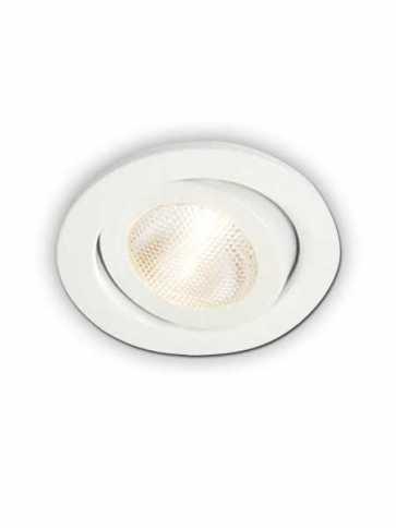 bazz series 500-140 recessed light 500-140