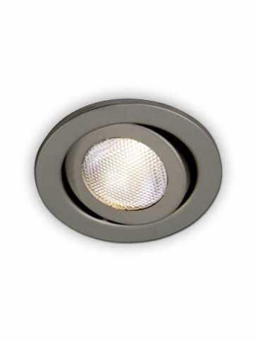 bazz series 500-150 recessed light 500-150