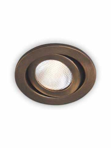 bazz series 500-151 recessed light 500-151