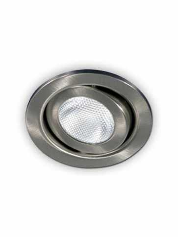bazz series 500-152 recessed light 500-152