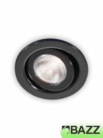 bazz series 500-153 recessed light 500-153