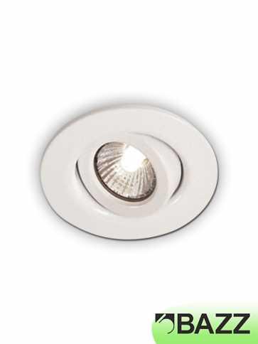 bazz series 800–150 low voltage 12v recessed light 800–150