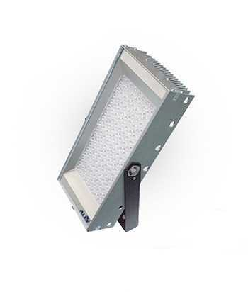 ALTLED Lodestar Series 485W Floodlight T500 - Floodlight