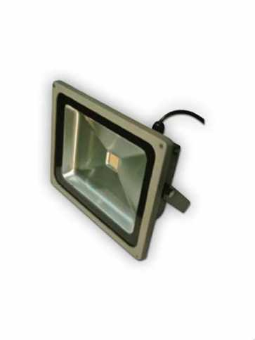 arani led 10w floodlight fl-10w-40k-s