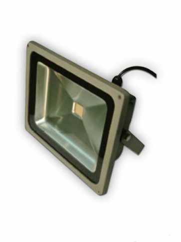 arani led 55w floodlight fl-55w-40k-s