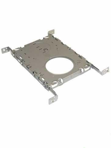 Bazz PF1101 Plaster Frame (Optional)