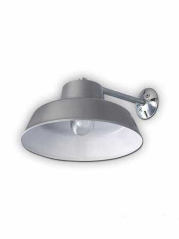 canarm outdoor ceiling light model 4 bl14cws