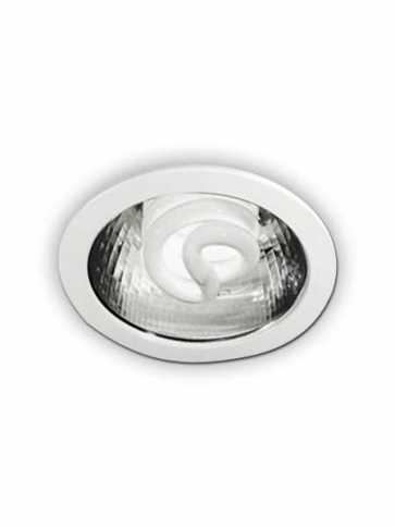 bazz series cfl-100 recessed light cfl-100