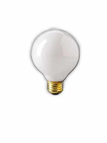 Eiko GU25 Halogen 40W Bulb (bulb_general)