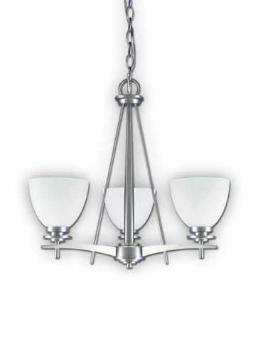 new yorker brushed pewter chandelier model 1 ich256a03bpt