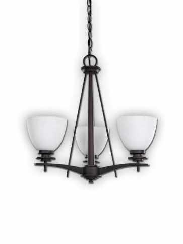 new yorker rubbed oil bronze chandelier model 1 ich256a03orb
