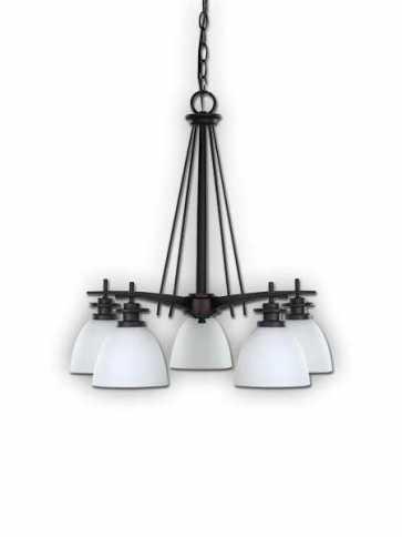new yorker rubbed oil bronze chandelier model 2 ich256a05orb