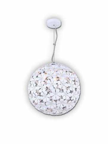 beatrice 3 light chandelier ich277b03wh15
