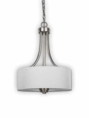 pier chandelier  ich280a03bpt15