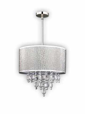benito chandelier ich394a04ch9