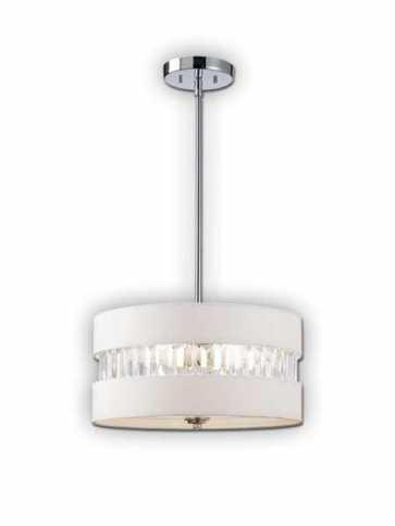 ballard 3 lt chandelier ich426a03ch16