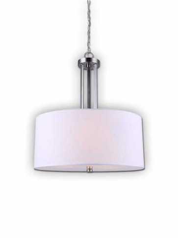 river bn 3 lt chain chandelier ich578a03bn18
