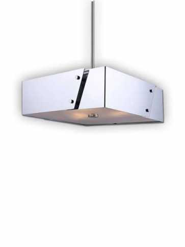 edge 3 lt rod chandelier ich589a03ch20