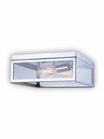 langley flushmount ifm530a13ch