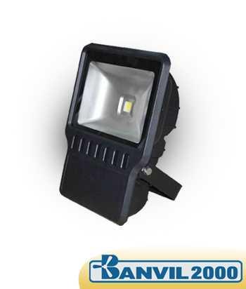 Banvil 80W LED Floodlight FLA801-02