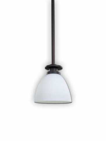 new yorker rubbed oil bronze pendant ipl256a01orb