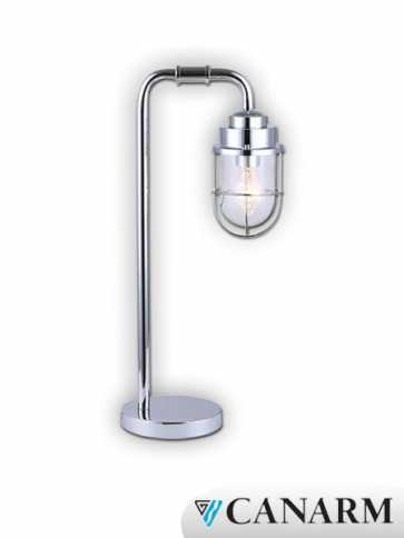 nova table lamp itl526a23ch