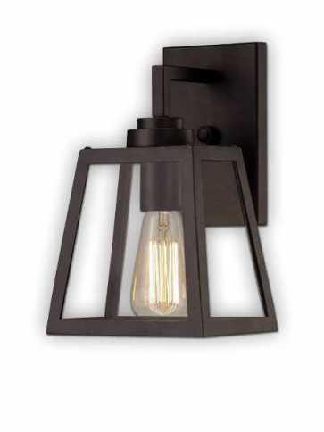 flynn 1 light vanity ivl480a01orb