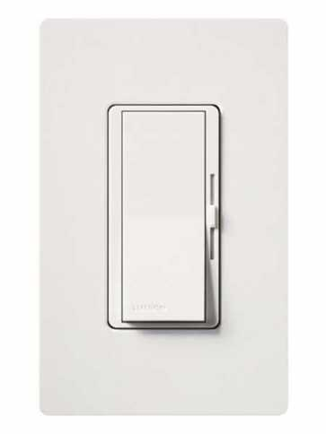 lutron_aycl-153ph-wh