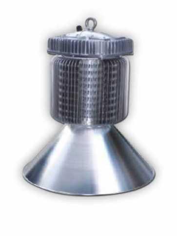 luxwerx industrial led lamp 300w hb-300