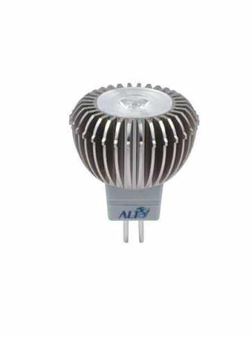 Aeon Lighting MR11 Asteria Series 3W High CRI