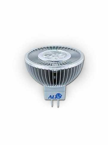 Aeon Lighting MR16 Asteria Series 7W Bulb V5 HIGH CRI
