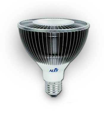 Aeon Lighting PAR30 Asteria Series 20W Bulb IP68