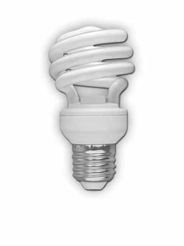 philips cfl 11w bulb phielmdt11w