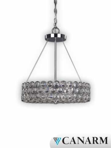alice chandelier rich104b03ch17